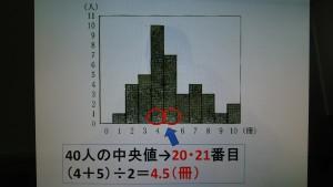 wpid-dsc_0099.jpg